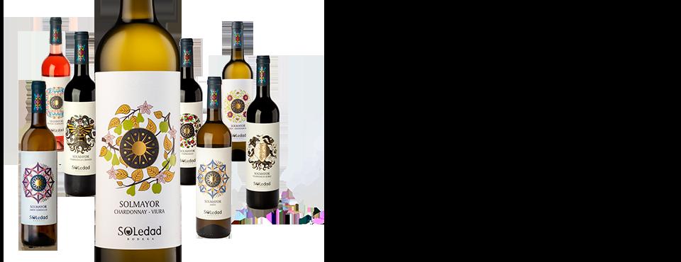 Chardonnay-Viura